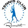 Logo TC Romont